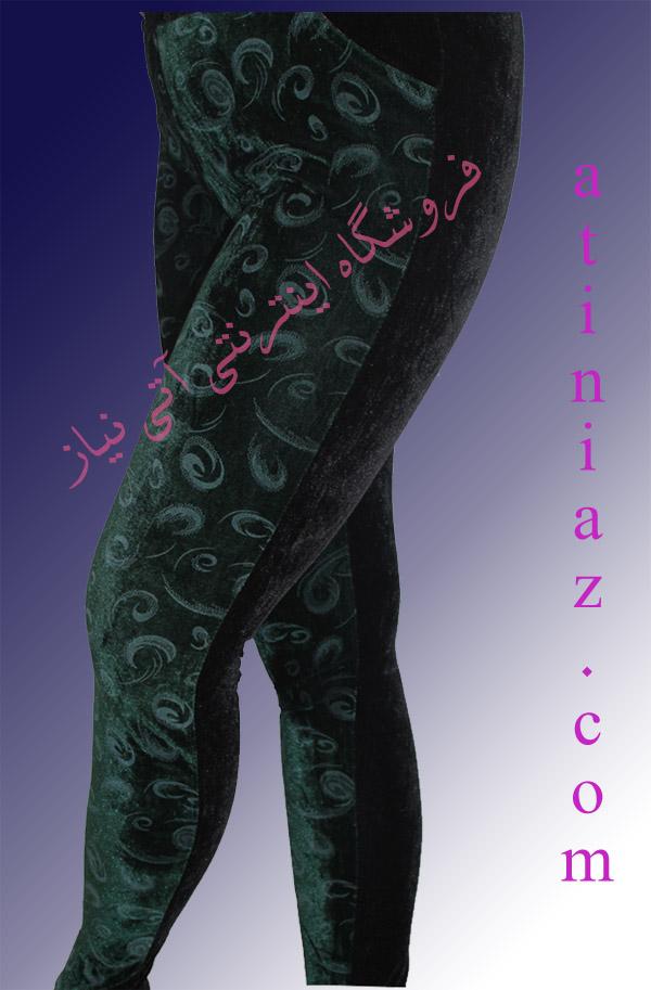 http://atiniaz.com/ax/194/194%20_13_.jpg