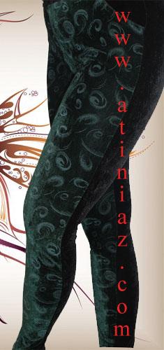 http://atiniaz.com/ax/194/198.jpg