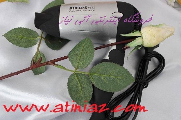 http://atiniaz.com/ax/199/199%20_4_.JPG