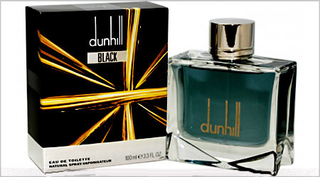 http://atiniaz.com/ax/203/Dunhill-Black-Cologne-3.jpg