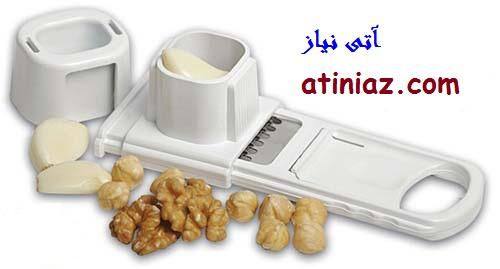 http://atiniaz.com/ax/232/29146787.jpg