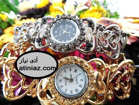 http://atiniaz.com/ax/242/242%20_1_.jpg