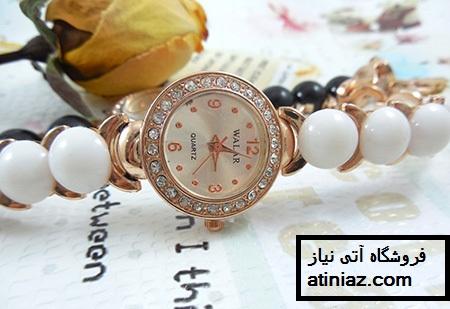 http://atiniaz.com/ax/274/274%20_4_.jpg