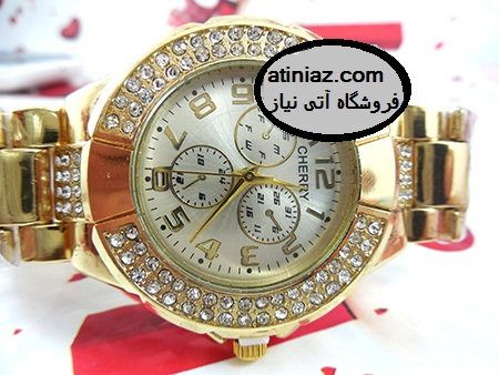 http://atiniaz.com/ax/290/290%20_1_.jpg