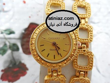 http://atiniaz.com/ax/298/298%20_1_.jpg