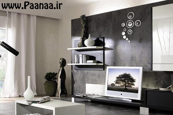 http://atiniaz.com/ax/35/paanaa3.jpg