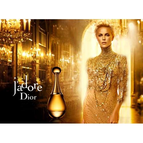 http://atiniaz.com/ax/91/Christian-Dior-Jadore-1.jpg